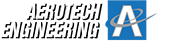 logo-aerotech